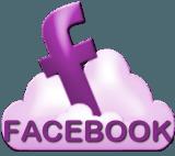Makausz Divat facebook
