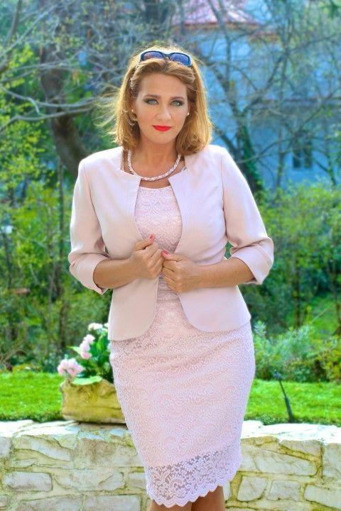 Örömanya ruhák - Makausz Divat 6dd2e716ec