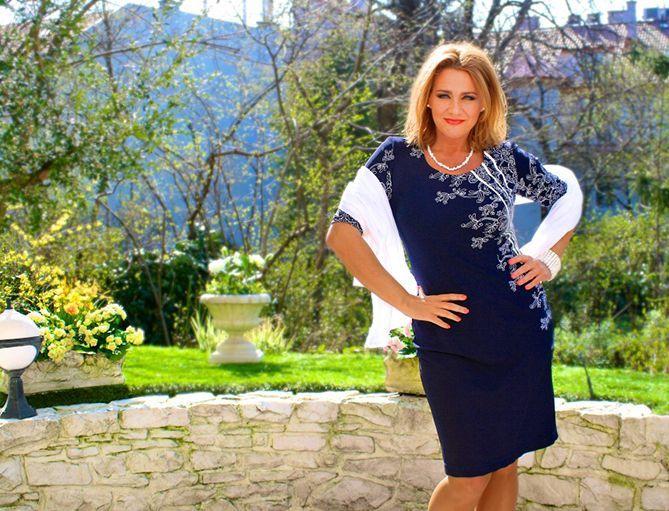 Női ruhák - Makausz Divat 690b21f8ad