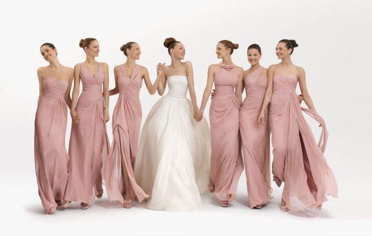 Ruhák esküvőre - Makausz Divat e50702a433