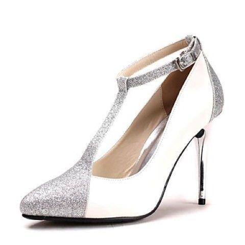 Menyasszonyi cipő - Makausz Divat 4b30c18772