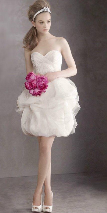 Polgári esküvői ruha - Makausz Divat e448671318