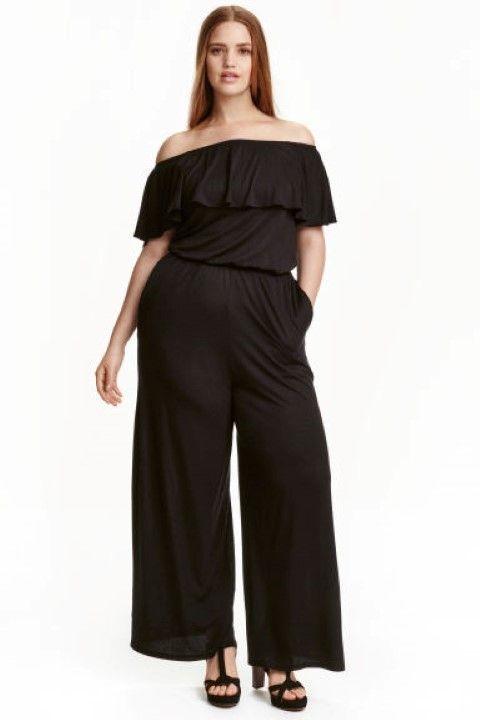 Leginkább javasolt színű szilveszteri ruhák moletteknek. molett bluz ·  molett b33bde8bab