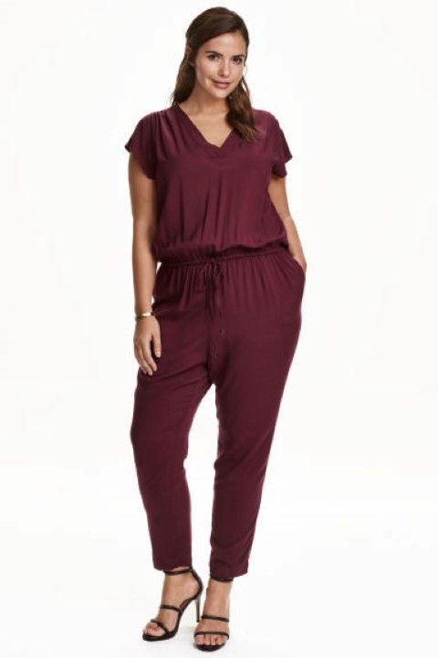Leginkább javasolt színű szilveszteri ruhák moletteknek. molett bluz 0f529c1623