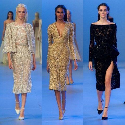 Szilveszteri ruhák - Makausz Divat 47513dd436