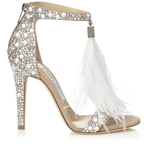 Szilveszteri cipő - Makausz Divat f78049da70