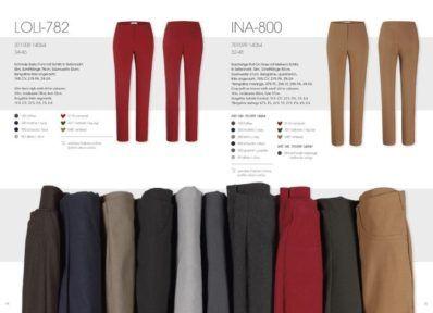 magas derekú nadrágok