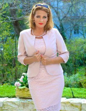 fd3bf2e76218 Örömanya ruha nagy méret - Makausz Divat