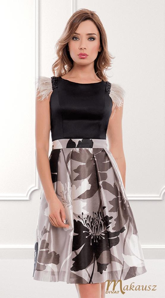 Örömanya ruhák - Makausz Divat 07e6328f1c