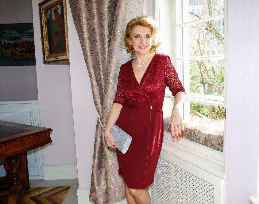 93499f15da Örömanya ruhák - Makausz Divat